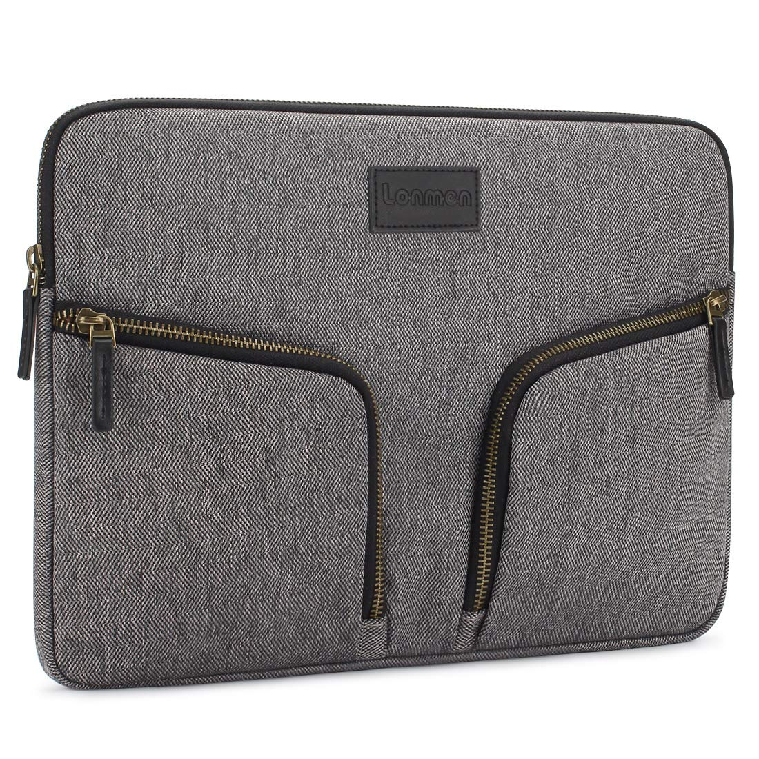 Changing Tables Smart Lässig Casual All-a-round Borsa