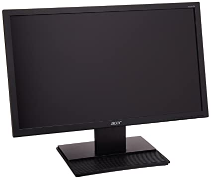 ACER LCD MONITOR VISEO 190 W DRIVER FOR WINDOWS 10