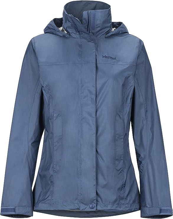 Marmot PreCip Eco Jacket Storm