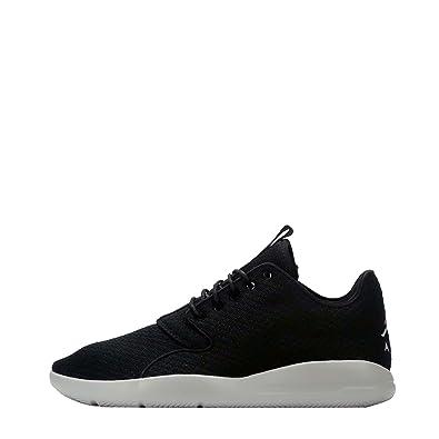 b19b6151ada934 ... sweden nike air jordan eclipse mens trainers 724010 sneakers shoes uk 8  us 9 eu 42.5