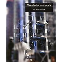 Museología y museografía (Cultura artística)