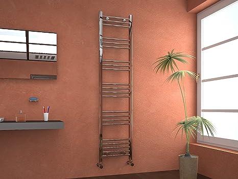 Portasciugamani Bagno Design : Portasalviette bagno design le migliori idee per la tua design