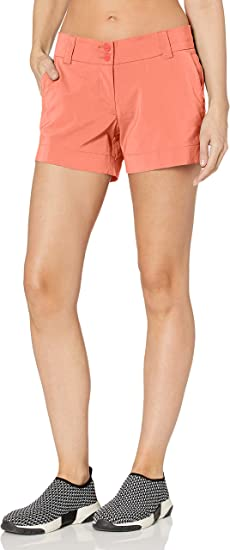 Skechers Women\u0027s Push Fade Short