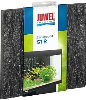 JUWEL Aquarium Fondo para acuarios 86910 STR 600