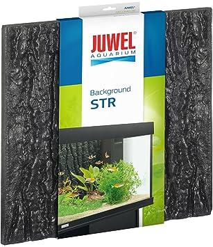 JUWEL Aquarium Fondo para acuarios 86910 STR 600: Amazon.es: Productos para mascotas