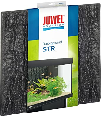 JUWEL Aquarium Fondo para acuarios 86910 STR 600: Amazon.es ...
