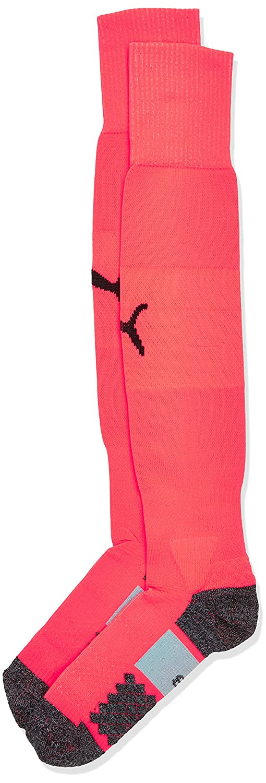 Puma Herren Match Socks Stutzen: : Bekleidung