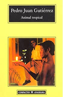 Animal Tropical (Compactos)