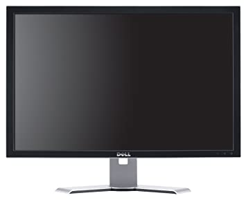 DELL MONITOR 3007WFP DRIVERS WINDOWS 7 (2019)