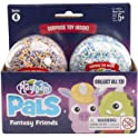 2-Pack Educational Insights Playfoam Pals Fantasy Friends