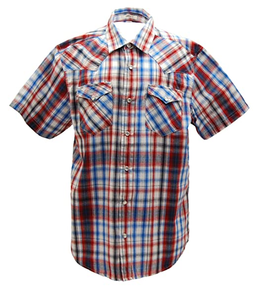 Levis Levis-Camisa para Hombre. (S-43): Amazon.es: Ropa y accesorios