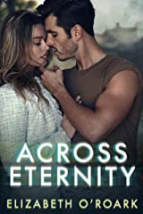 Across Eternity (The Parallel Series Book 4) Kindle Edition