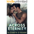 Across Eternity: Across Time Series Book 2