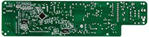 Frigidaire 154569301 Main Control Board Dishwasher