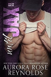 Until Ashlyn Until Her Him Book 4 Kindle Edition By Aurora Rose