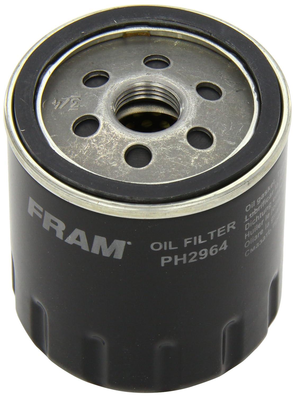 Fram PH2964 Filtre /à huile