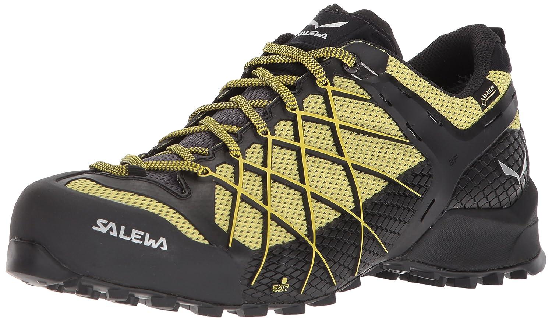 SALEWA Ms Wildfire GTX, Stivali da Escursionismo Uomo 00-0000063487