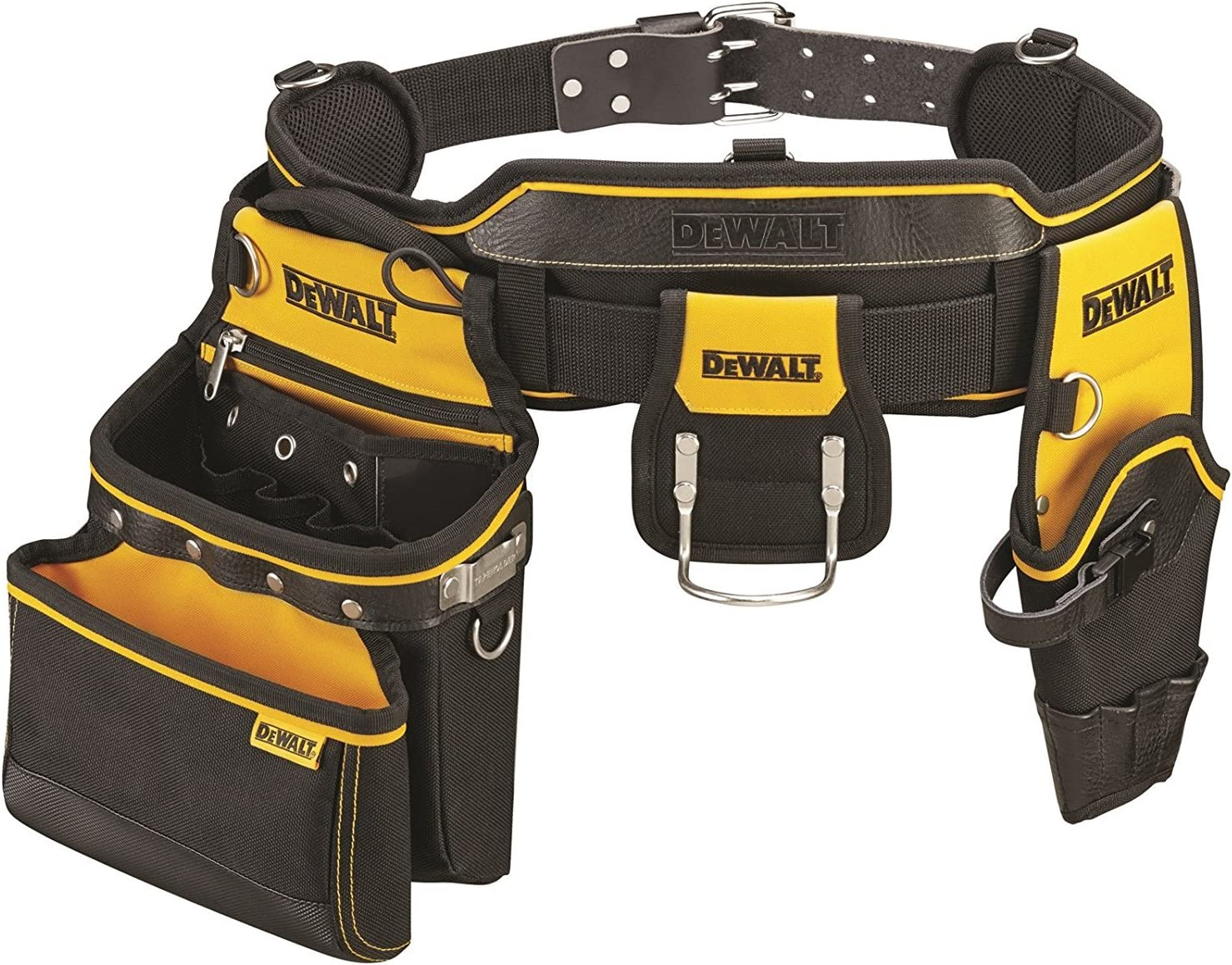 Dewalt DWST1-75552 Delantal porta-herramientas