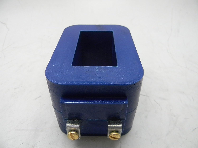 E007112 Ametek Gemco Neoprene Shock Bushing for a CB-75 CB-110 /& CB-160 Brakes Used with Pin E007054 /& E010055
