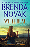 White Heat (Department 6, Book 1)