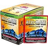 Acli-Mate Mountain Carton - 30-Pack Cran Raz, One Size