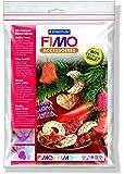 Staedtler FIMO - moldes para modelaje para niños