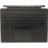 Dell Latitude 2-in-1 Travel Keyboard
