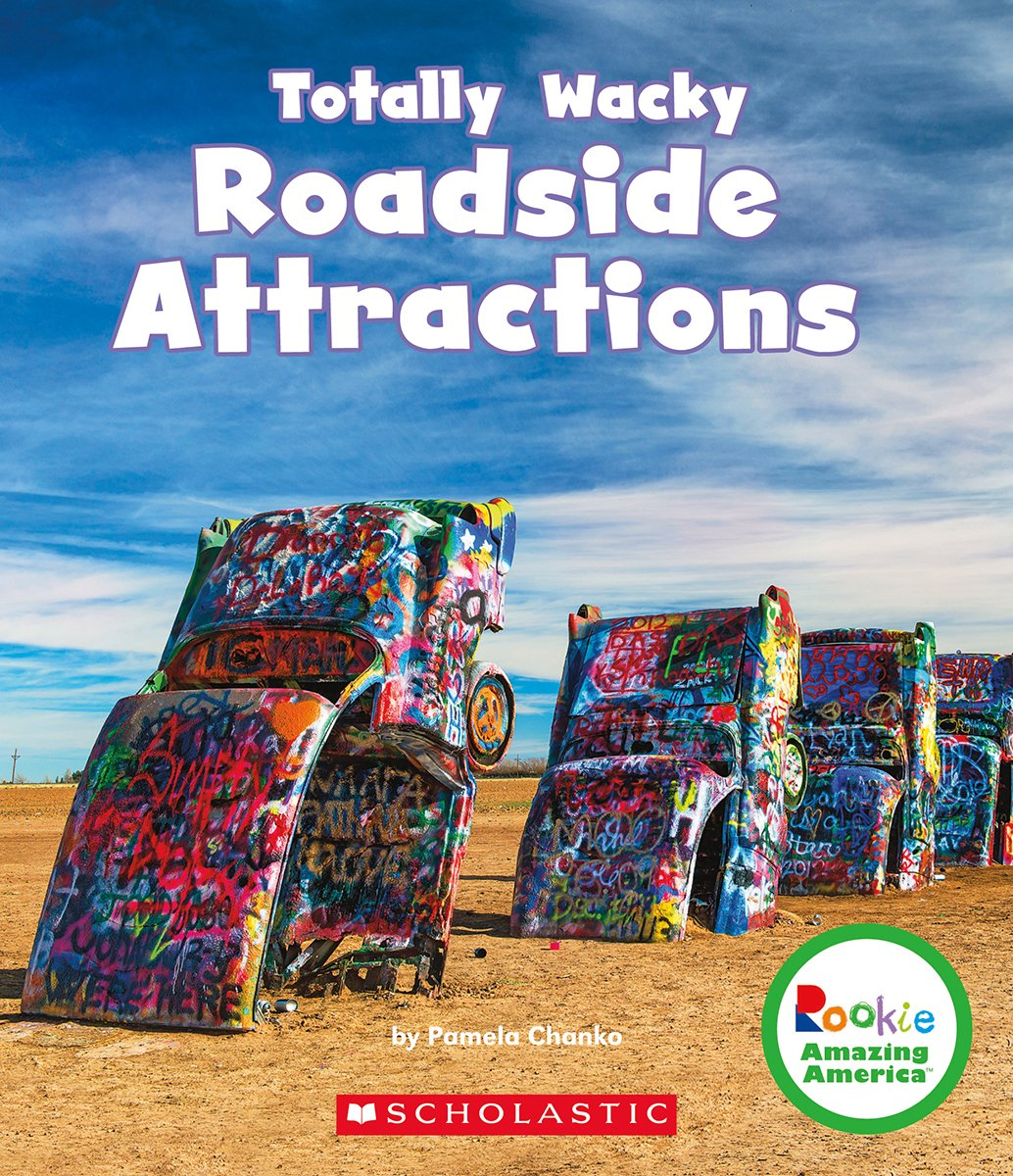 totally-wacky-roadside-attractions-rookie-amazing-america