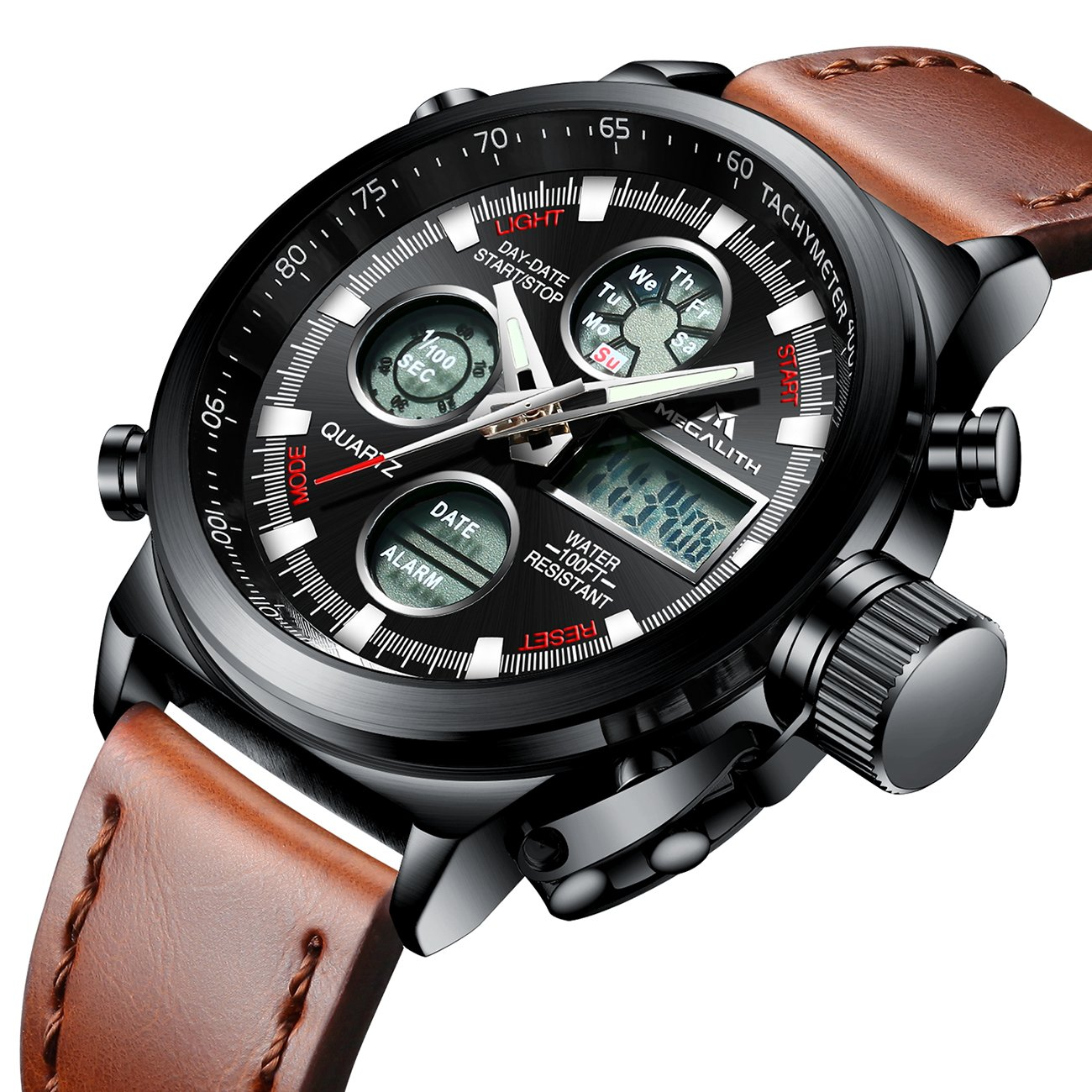 of sports luxury launched watches best in buying guide the