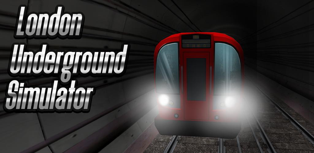 London Subway: Train Simulator 3D: Amazon.es: Appstore para Android