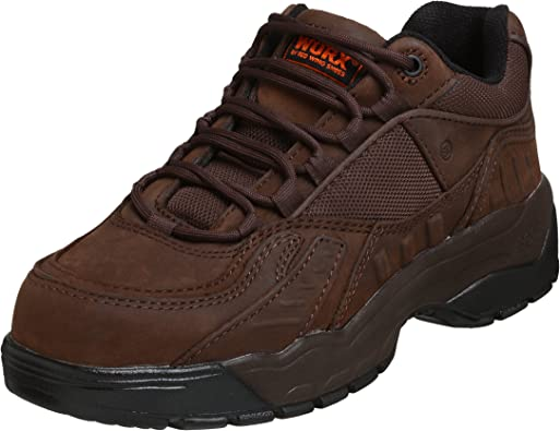 WORX by Red Wing Shoes Men's 5373