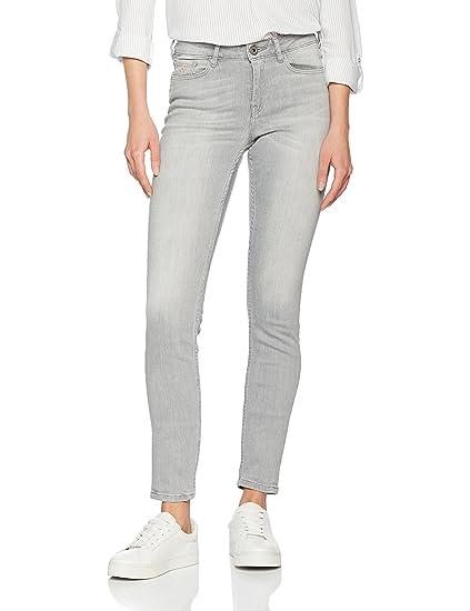 Womens Nos-La Bohemienne-Precious Rock Slim Jeans (Narrow Leg) Scotch & Soda Discount Clearance Store Cheap Sale For Sale New Style Sale For Nice Low Shipping Online MWB8eYsG6j