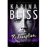 Redemption: a ROCK SOLID romance