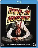 Drive-In Massacre (Blu-ray)