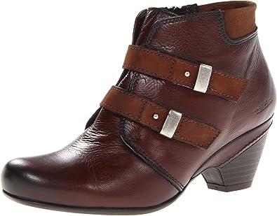 Women's Alto Boot