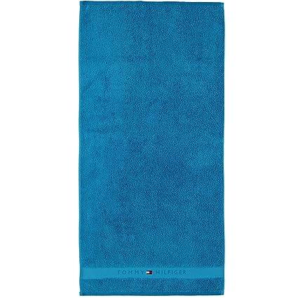 Tommy Hilfiger toalla de 2 - 560 gr, inalámbirco Colour/m², 100%