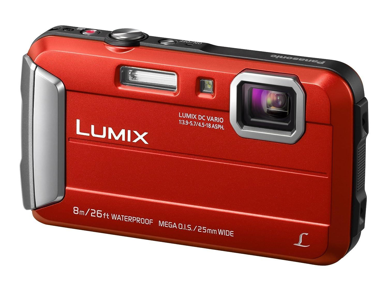 Panasonic Lumix DMC-FT30 (4 multiplier_x)