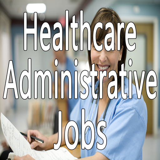 Best deals Healthcare Jobs