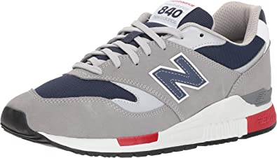 New Balance Men's Ml840v1