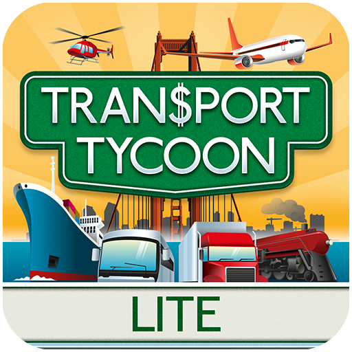Transport Tycoon Lite ()
