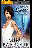 Sweet Endings (The Mob Tracker Series Book 4)