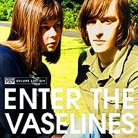 Enter The Vaselines (Vinyl)