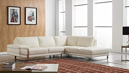 Amazon.com: American Eagle Furniture EK-L025L-W Marina ...