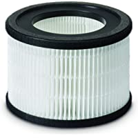 Breville Breville 3-Layer Filter for The Easy Air Replacement Filter, White, LAP015WHT