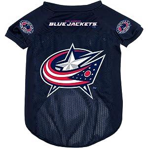 Amazon.com: Columbus Blue Jackets - NHL / Fan Shop: Sports & Outdoors