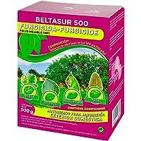 Oxicloruro de Cobre Beltasur 500gr