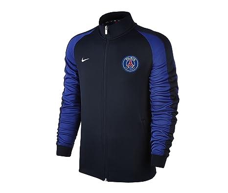 giacca PSG nuove
