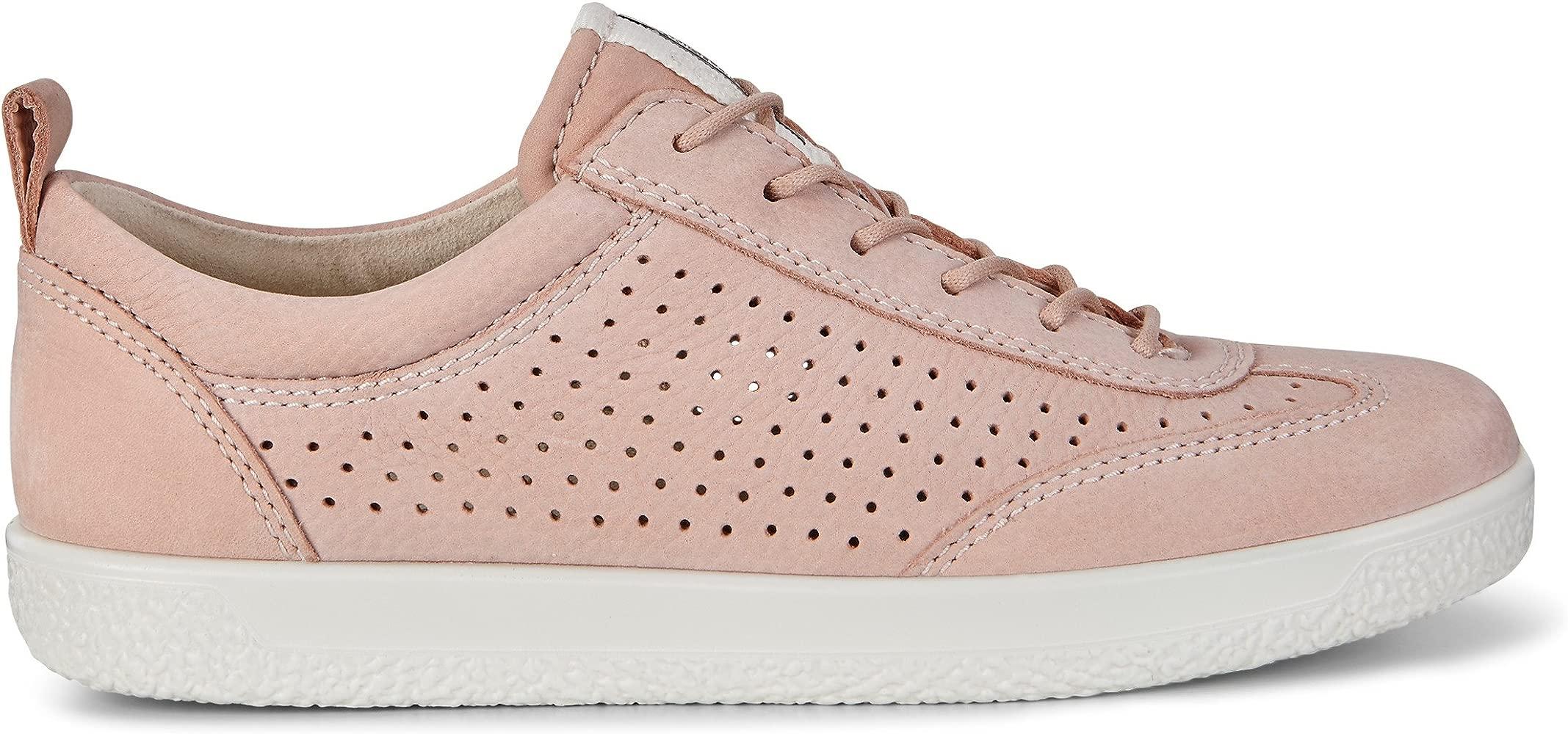 Damen Soft 1 400533 Sneaker