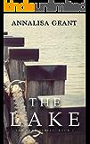The Lake (The Lake Series, Book 1)