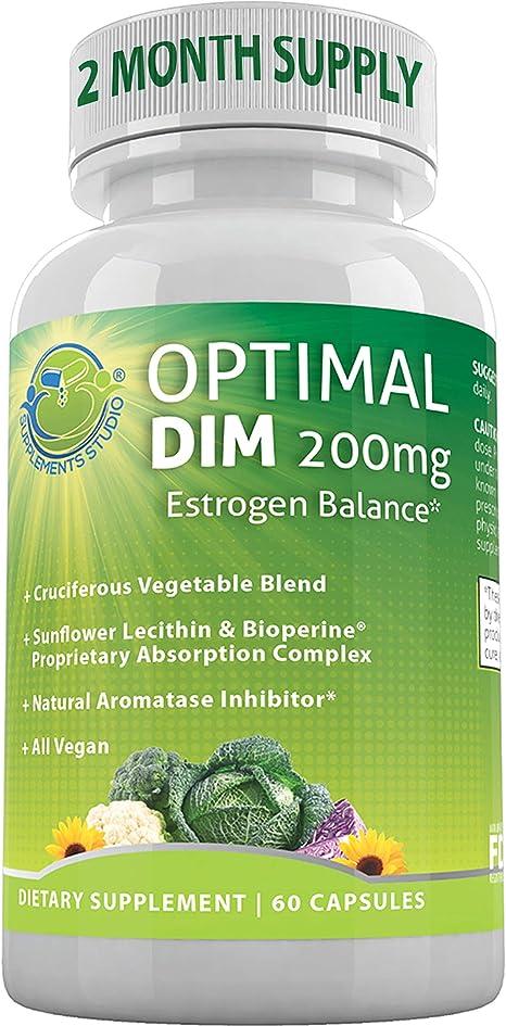 magnesium optimal 200